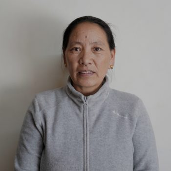BHUTI - Tibetan Institute of Performing Arts - Intermediate Artiste