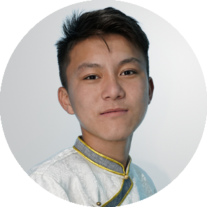 TENZIN TSANGPA - Tibetan Institute of Performing Arts - Artiste