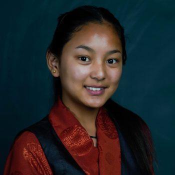 LHAMO - Tibetan Institute of Performing Arts - Artiste